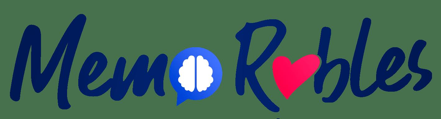 Memo Robles [PNL Coaching]